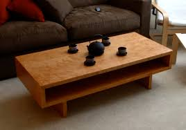 Creative Coffee Tables Furniture Outstanding Bole Patterned Wooden Coffee Table Of