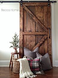 barn door wall decor l65 on stunning small home remodel ideas with