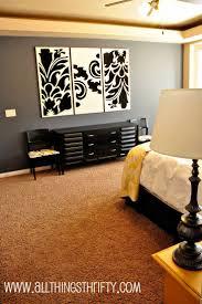 236 best black u0026 white houses images on pinterest home black