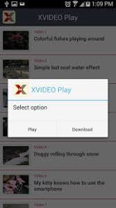 xvideo downloader app for android xvideo play apk for laptop android apk