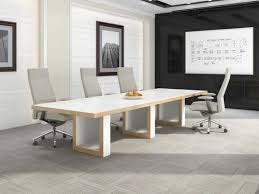 Designer Boardroom Tables Conference Tables Glass Conference Tables Contemporary