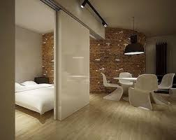 Minimalist Modern Design 29 Best Partition Images On Pinterest Architecture Doors And Home