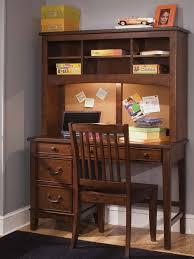 small desk with hutch u2013 cocinacentral co