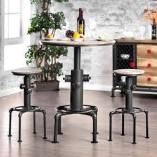 Dining Room Sets With Matching Bar Stools Dining Room U0026 Bar Furniture Shop The Best Deals For Oct 2017