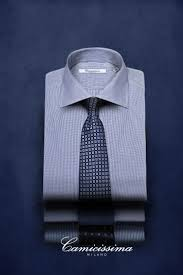 https www stylish 17 best camicissima style images on pinterest neck ties tie and