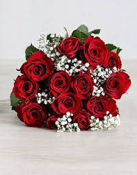 valentines day flowers buy valentines day flower online netflorist same day delivery