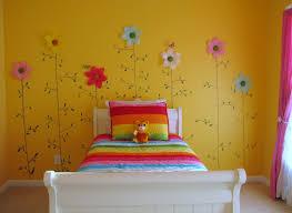 kids room ba nursery modern kids room design with wall accent