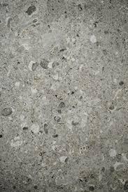 81 best ceramic images on pinterest tiles floor design and pavement