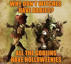 Happy Halloween Meme - happy halloween imgflip