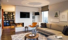 livingroom set up 57 ideas on how to set up your small living room fresh design pedia