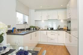 Kitchen Design Milton Keynes Maple Gardens Milton Keynes Crest Nicholson