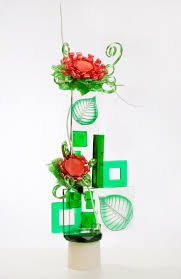 81 best showpieces images on pinterest chocolate art chocolate