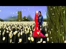 download lagu mp3 dadali renungan malam 6 29 mb download lagu dadali renungan malam mp3 stafaband