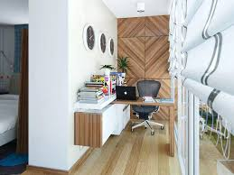 home office organization ideas on a budget home office ideas