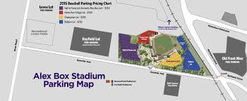 tradition fund seating chart stadium lsusports net