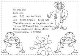 lustige einladungssprüche zum kindergeburtstag einladungskarten für kinder im kidsweb de