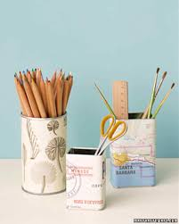 36 paper crafts anyone can make martha stewart