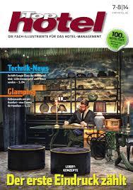 Esszimmer St Le Von Voglauer Tophotel 7 8 14 By Freizeit Verlag Landsberg Gmbh Issuu