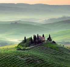 Getting There U0026 Around Italian by 20 Lovely Reasons To Visit Tuscany Italy Placeaholic
