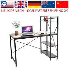 Under Desk Laptop Shelf Desk Splendid Storage Laptop Desk Furniture Ideas Storage Laptop