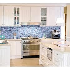 Mosaic Tile Kitchen Backsplash Fantastic Glass Mosaic Tiles Kitchen Backsplash Tile N And