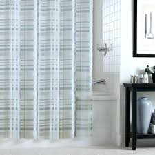 what is tartan plaid excell shower curtain tartan plaid shower curtain excell zara shower