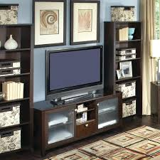 design your own home screen furniture home swivel flat screen tv stand amazing bookcase tv