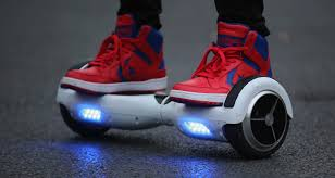 black friday spin the wheel sale amazon 11 best amazon hoverboard deals october 2017 buyer u0027s guide and
