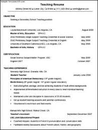 Free Resume Samples Templates by Free Resume Templates Blank Cv Basic Sample Template