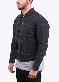 pleated blouse levi s vintage clothing pleated blouse rigid