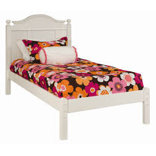 buy standard adjustable bed accessories without massage hand
