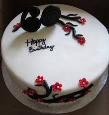 frozen birthday cake galway birthday cake and birthday