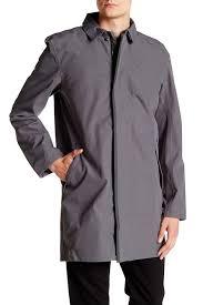 helly hansen jumpsuit helly hansen ask business coat nordstrom rack