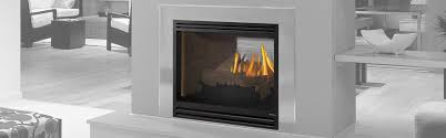 see through gas au fireplace australia heat u0026 glo