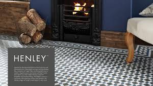 topps tiles team u0027s trendy tips meteor centre derby
