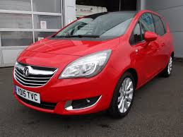 used vauxhall cars for sale in wednesbury west midlands motors