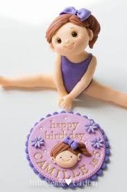 gymnastics cake toppers gymnastics cake toppers bubonic info bubonic info