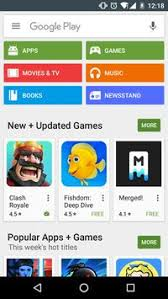 play store 4 5 10 apk play store bar and apk for blackberry 10 devices