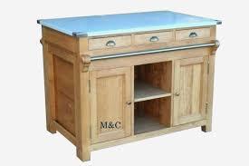meubles cuisine bois massif meuble cuisine bois massif inspirational caisson bois massif caisson