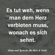 spr che liebeskummer german sad sprüche schmerz liebeskummer image 4447985 by