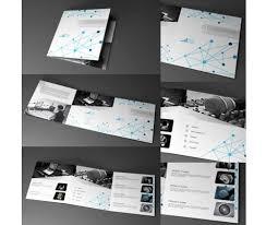 tri fold brochure template indesign free tri fold brochure template 20 free easy to customize designs