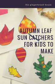 252 best fall leaves images on pinterest autumn fall preschool