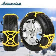tyres ford focus price compare prices on ford mondeo tyres shopping buy low price