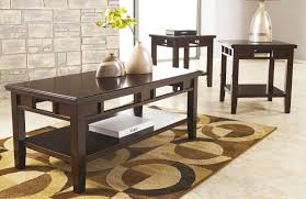 Livingroom Tables by How To Set Living Room Coffee Tables Properly Part2 Roy Home