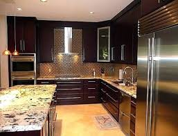kitchen cabinet factory outlet kitchen cabinets factory outlet s s kitchen cabinet factory outlet