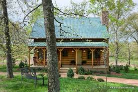 log cabin home designs clayton log cabin log homes timber frame and log cabins by