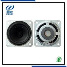 Hanging Ceiling Speakers by Flush Ceiling Speakers Source Quality Flush Ceiling Speakers From