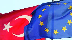 bureau de sortie douane codes des bureaux de douane transports turquie europe de