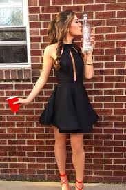best 25 sorority formal dress ideas on sorority