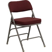 Padded Folding Chairs For Sale Furniture Fill Your Cozy Home With Cheap Folding Chairs For
